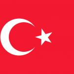 Utryg i Tyrkiet?