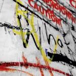 Sort land – fortællinger fra ghettoen