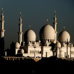 Ramadanen starter snart. Men hvad er ramadan?