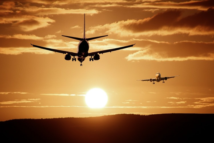 Flyrettigheder ved flyforsinkelse med tyrkiske flyselskaber
