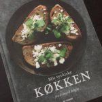 Tyrkiske kogebøger