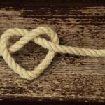 Ægteskab uden grænser