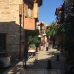 Antalya turen del 2