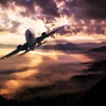 13 sparetips til rejsende til Tyrkiet