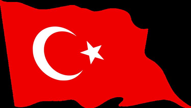 Lære tyrkisk