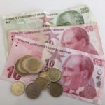Hvad koster det at bo i Tyrkiet?