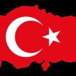 Ting jeg ikke forstår i Tyrkiet