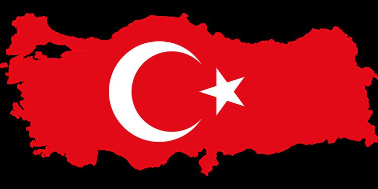 ting jeg ikke forstår i tyrkiet, tyrkisk landsby, oplevelser i alanya, seværdigheder i alanya, alanya blog, alanya blogger, dansk i tyrkiet, dansker i tyrkiet, udflugter i alanya, tyrkiet børnesikkerhed, tyrkisk tid