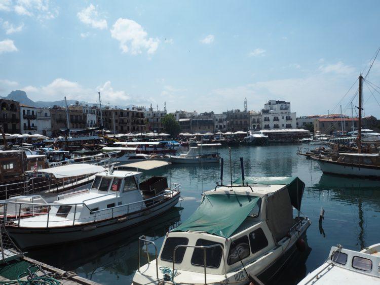 til cypern igen, nordcypern, cypern, fly til cypern, cypern blogger, cypern blog, alanya blog, alanya blogger, dansk i tyrkiet, eurodan alanya, turistrejser, rejser til nordcypern