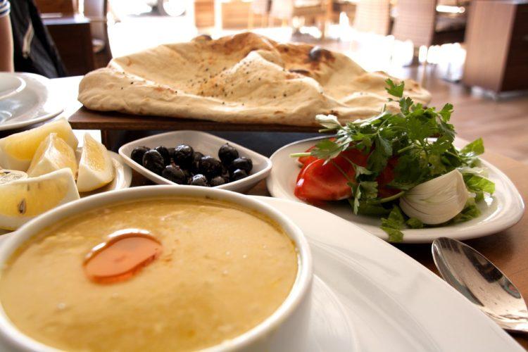 tyrkisk opskrift, tyrkiske opskrifter, tyrkiske retter, tyrkisk mad, tyrkiske køkken, dansk i tyrkiet, dansker i tyrkiet, alanya blog, alanya blogger, tyrkiet blog, tyrkiet blogger