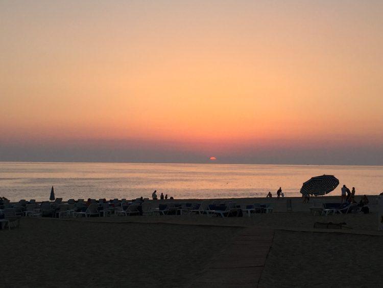 alanya solnedgange, alanya solnedgang, alanya blog, alanya blogger, tyrkiet blog, tyrkiet blogger, alanya, alanya billeder, mahmutlar, kleopatra stranden