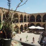 Nicosia – Cypern guide