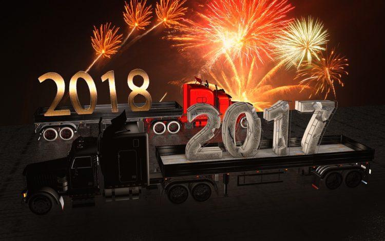 nytårsaften i alanya 2017, nytår 2018 alany, nytårsaften i alanya, juleferie alanya, fly til alanya til nytår, nytår i tyrkiet, nytår i alanya, alanya blogger, alanya blog, tyrkiet blogger, tyrkiet blog, dansk i tyrkiet, dansker i tyrkiet